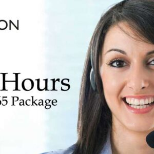 After Hours Call Answering Service