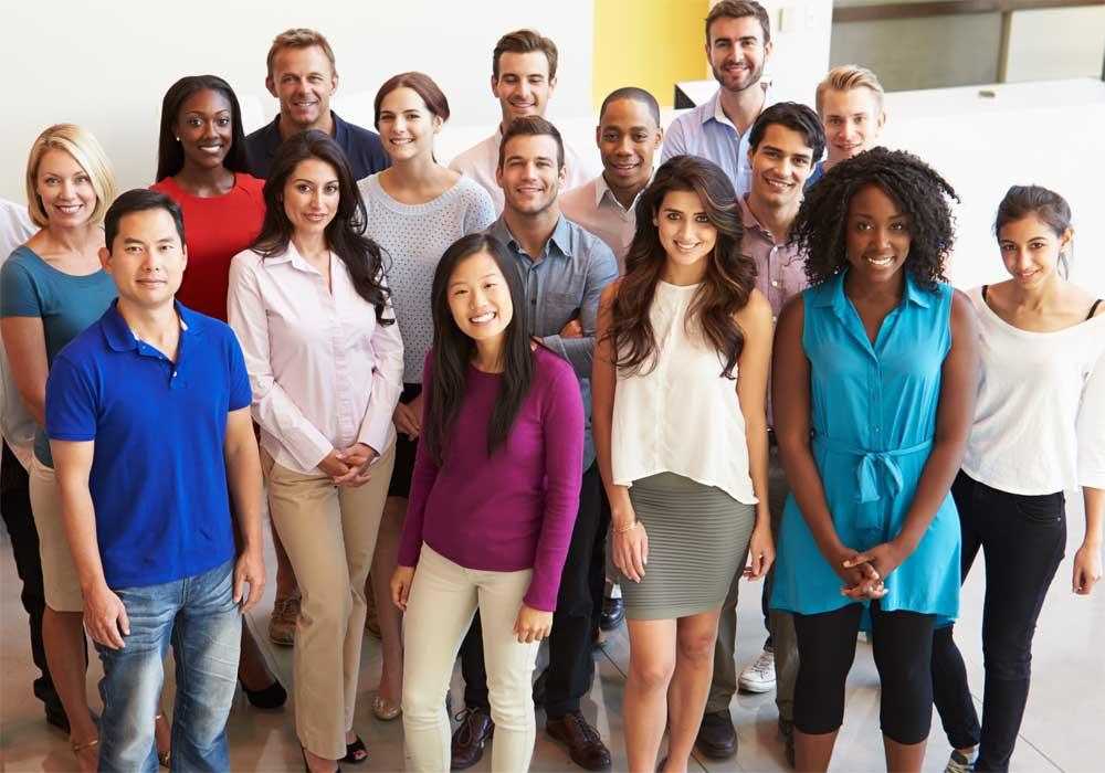 Tenents of the Best CSR